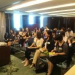 2回香港セミナー