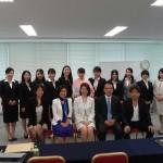 4回JB関東大会集合写真
